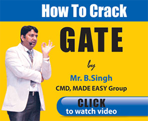 made easy online test series for ese ies and gate 2019